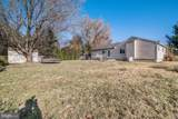 645 Wilby Road - Photo 21