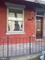 1621 Hunter Street - Photo 2