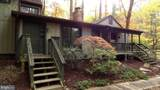 106 White Oak Lane - Photo 3