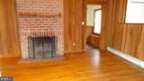 106 White Oak Lane - Photo 6