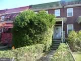 4213 Granada Avenue - Photo 1