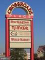 3705 George Mason Drive - Photo 24