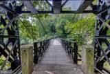 1702 Park Drive - Photo 27