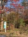 670 Truslow Road - Photo 3