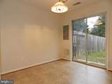 4028 Englandtown Road - Photo 6
