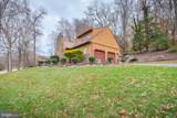 1093 Long Valley Road - Photo 43