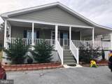 503 Turkey Branch Road - Photo 1