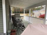 503 Turkey Branch Road - Photo 4