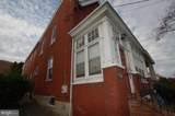 739 Broom Street - Photo 2