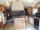 3086 Whiteford Road - Photo 11