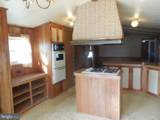 3086 Whiteford Road - Photo 12