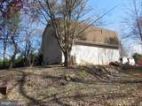 3086 Whiteford Road - Photo 18