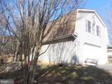 3086 Whiteford Road - Photo 20