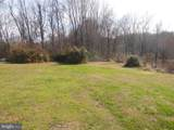 3086 Whiteford Road - Photo 3