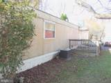 3086 Whiteford Road - Photo 4