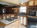 3086 Whiteford Road - Photo 6