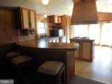 3086 Whiteford Road - Photo 9