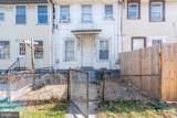 4218 Grace Court - Photo 21