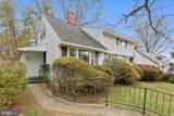 317 Broadwood Drive - Photo 1