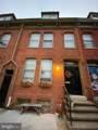 306 King Street - Photo 2