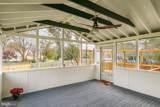 13043 Monterey Estates Drive - Photo 31