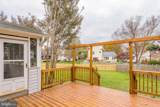13043 Monterey Estates Drive - Photo 34