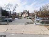 1035 Green Street - Photo 4