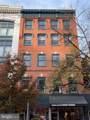 32-34 Queen Street - Photo 1
