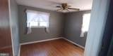 522 Baltimore Pike - Photo 13