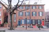 413 Spruce Street - Photo 1