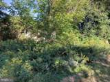 18513 Templeville Road - Photo 1