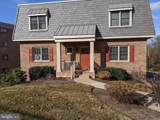 3415 West Chester Pike - Photo 1