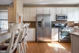 106 Campbell Drive - Photo 4
