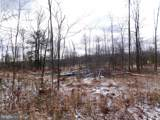 Cherry Ridge Road (Lot 6) - Photo 1