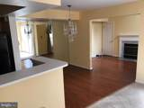 13804 King Frederick Way - Photo 3
