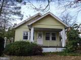 326 Hamel Avenue - Photo 1