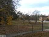133 Falmouth Drive - Photo 26