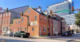 845 Lombard Street - Photo 1
