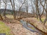 13210 Beaver Dam Road - Photo 44