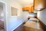 3245 Howard Street - Photo 10