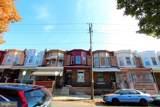 3245 Howard Street - Photo 2