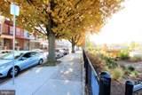 3245 Howard Street - Photo 28