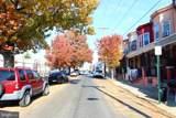 3245 Howard Street - Photo 30