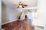 3245 Howard Street - Photo 4