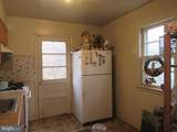 5804 Seminole Street - Photo 2