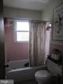 5804 Seminole Street - Photo 9