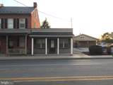 8 Main Street - Photo 1
