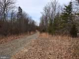 0 Black Walnut Run Road - Photo 1