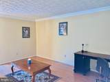 12001 White Cord Way - Photo 15