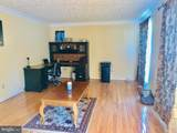 12001 White Cord Way - Photo 16
